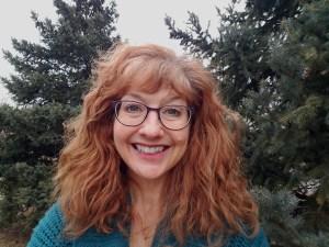 Laura Purdie Salas_2019