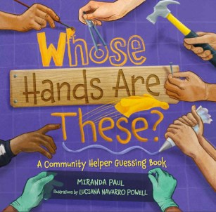 Whose_hands_cover_lores