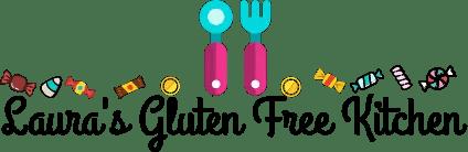 Laura's Gluten Free Kitchen