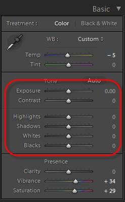 lightroom-4-beta-basics-panel-tone