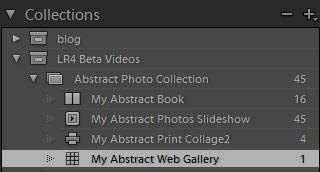 lightroom-4-beta-output-collections
