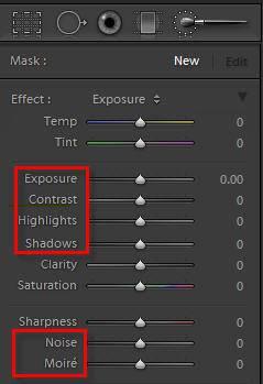 lightroom-4-beta-local-adjustments