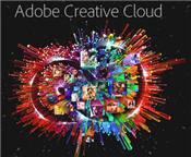 creative-cloud-adobe