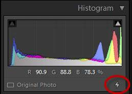lightroom-process-version-open-histogram