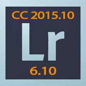 Lightroom 6.10 and CC 2015.10 Updates