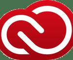 Creative Cloud Photography Program Pricing