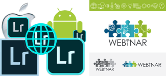 What's New in Lightroom Free Webinar Recording