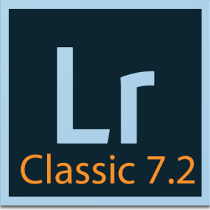 Learn What's New in Lightroom Classic 7.2