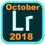 What's New in Lightroom CC Desktop, iOS, Android - October, 2018