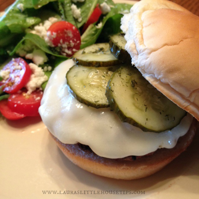 Make Your Own Chèvre - Goat Cheese