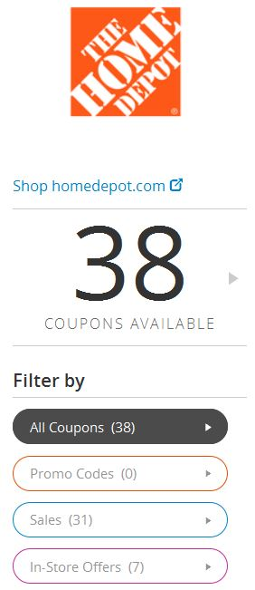 groupon-homedepot2