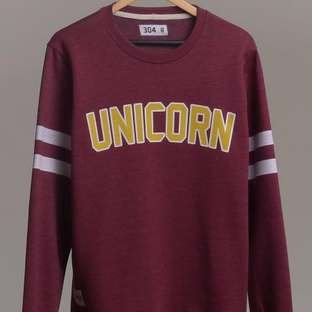 Unicorn-Jumper-450x450