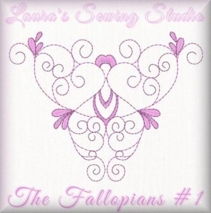 The Fallopians Collection