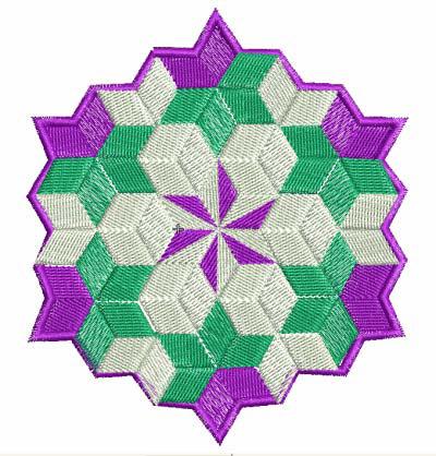 Lauras-Sewing-Studio-Hoop-N-Quilt-60-Table-Cover