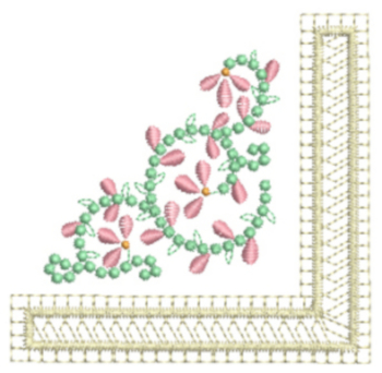 Lauras-Sewing-Studio-Insertion-Lace-Beginnings