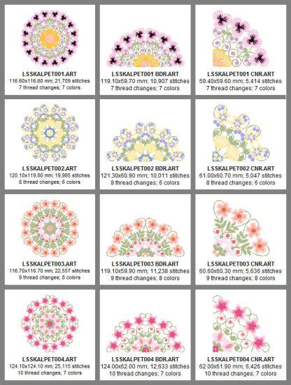 Lauras-Sewing-Studio-Kaleidoscope-Petals-Design-Details_In-Millimeters