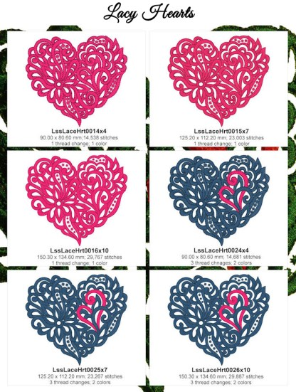 Lauras-Sewing-Studio-Lacy-Hearts-Design-Details