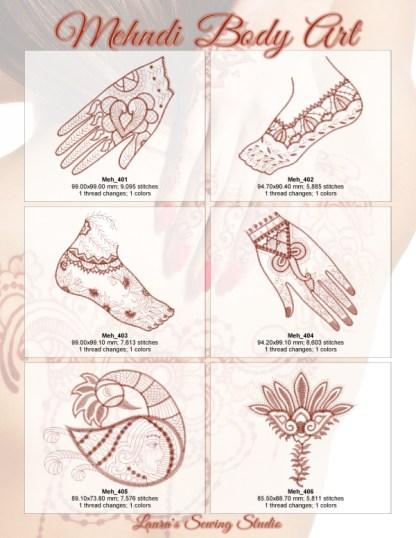 Lauras-Sewing-Studio-Mehndi-Body-Art-Design-Details-Pg2