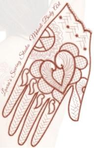 Lauras-Sewing-Studio-Mehndi-Body-Art