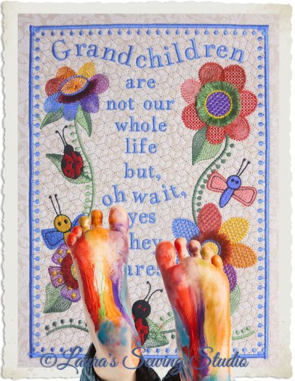 Lauras-Sewing-Studio-Our-Whole-Life-Grandchildren