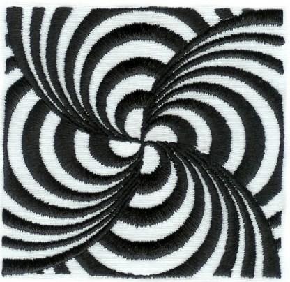 Illusions No. 11