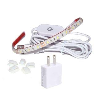 LED Sewing Machine Light Strip Kit