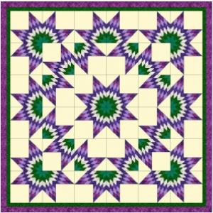 Lauras-Sewing-Studio-8-Point-Star-Challenge-02