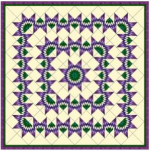 Lauras-Sewing-Studio-8-Point-Star-Challenge-03