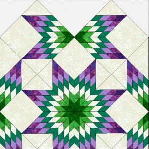 Lauras-Sewing-Studio-8-Point-Star-Purse-01