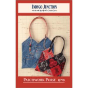 indygo-junction-patchwork-purse-IJ798150