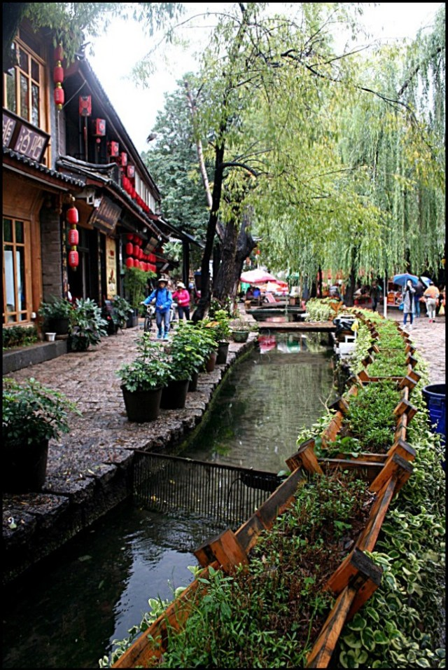 6) Shuhe China (1)