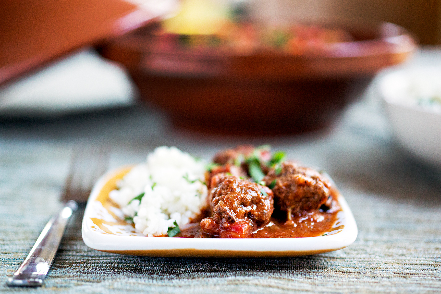 venison tagine recipes