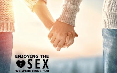 Marital Sex Is Boring