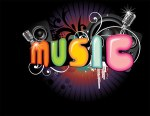 Música y SoundCloud
