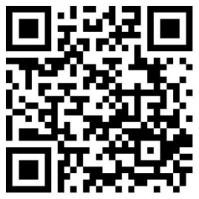 Descarga Instwogram, una aplicación que te permitirá usar dos cuentas de Instagram en tu Android
