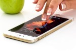 consejos para elegir smartphone – laura tejerina