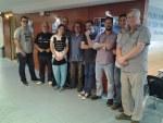 Valencia de Cine: un encuentro muy especial sobre turismo cinematográfico – LauraTejerina.com