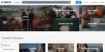 Twenty20, la web para ganar dinero con tus fotografías