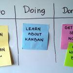 Técnica Kanban de productividad y cómo aplicarla en Gmail – Laura Tejerina