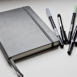 Bullet Journal en el móvil con la app Edo Agenda – Laura Tejerina