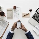 Mindfulness y productividad en tu correo electrónico – Laura Tejerina