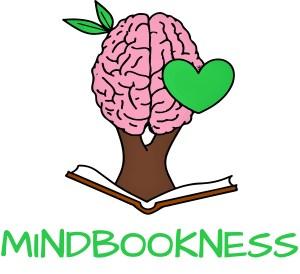Mindbookness, club de lectura online de bienestar y crecimiento personal – Laura Tejerina