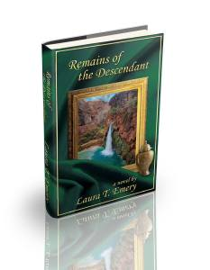 descendant-cover-3d