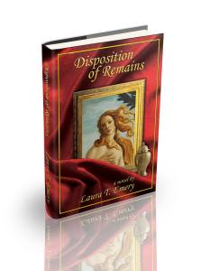 disposition-cover-3d