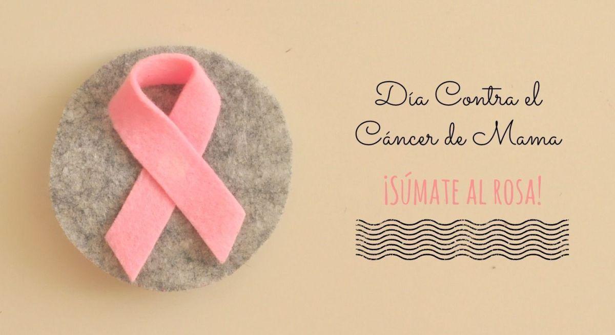 lazo-rosa-broche-cancer-mama