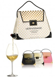 boxed-wine-purse-215x300