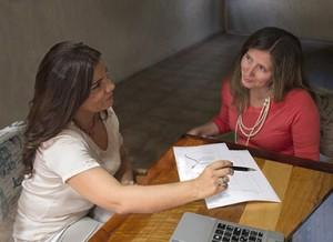 Mentoring para negocios