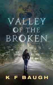 Valley of the Broken