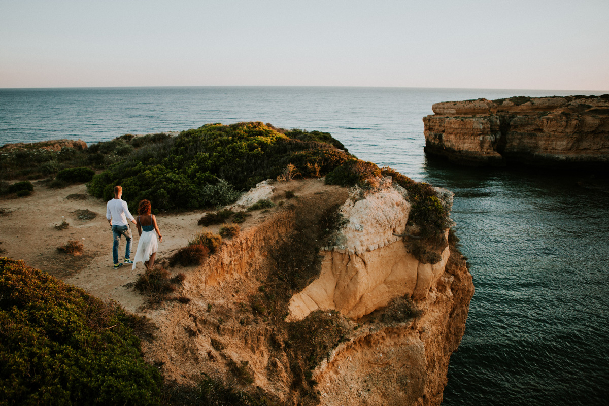 Laura Viluma / Portugal / Elopement / Portugal photographer / couple photographer / wedding photographer