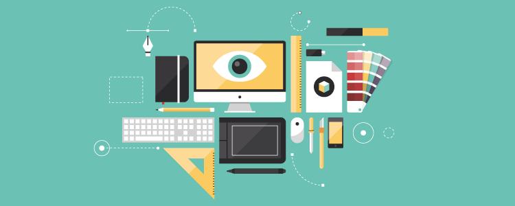 Pixel, PPI e DPI: breve guida per designer in difficoltà